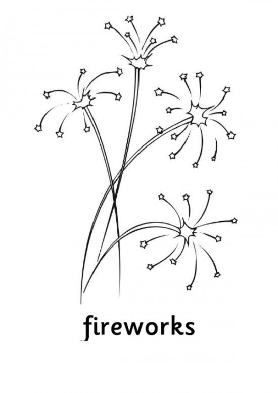 Printable Happy New Years Coloring Pages Free | Digital Designs ...
