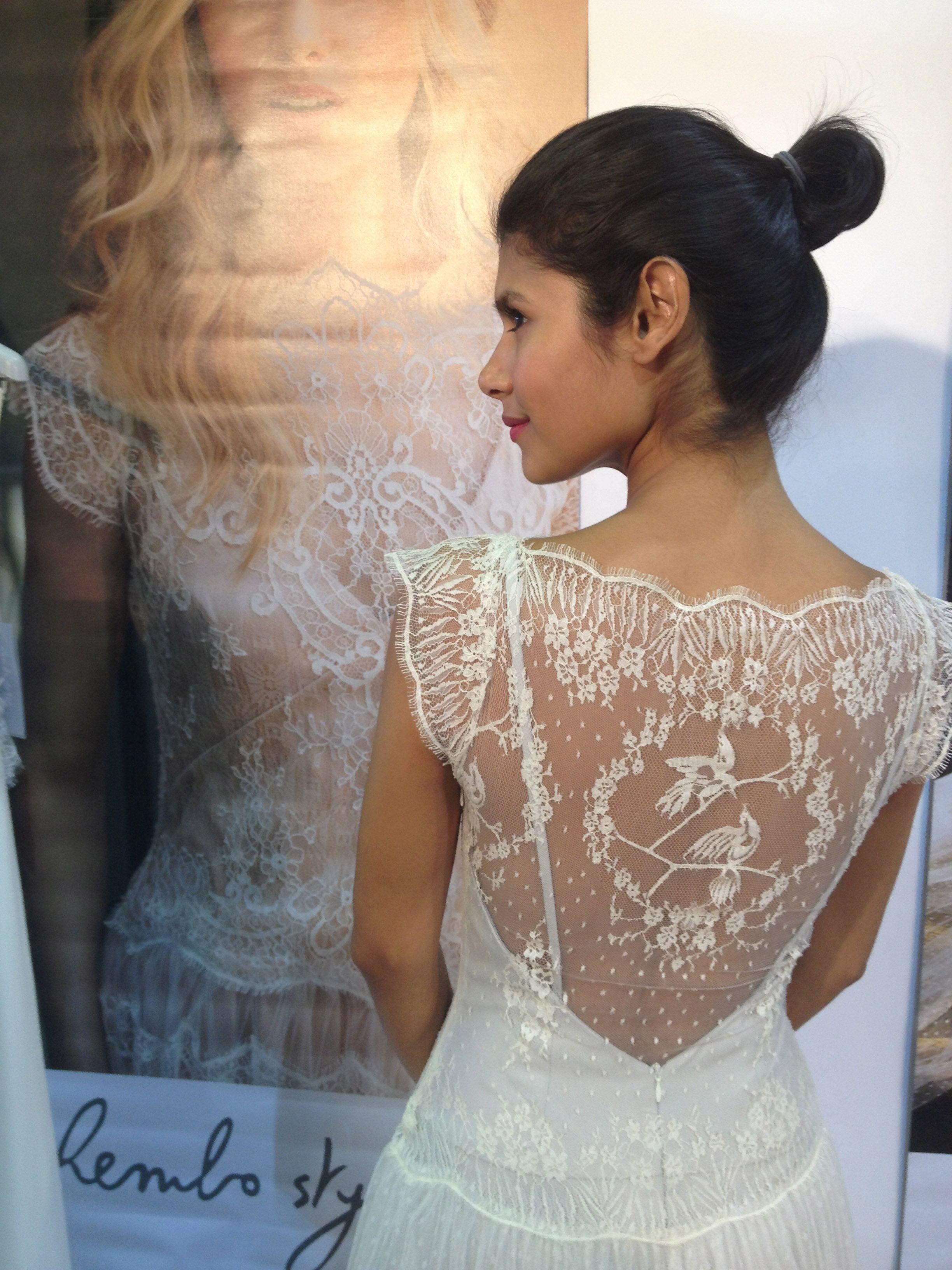 rembo styling - Google zoeken   Vestidos de novia   Pinterest
