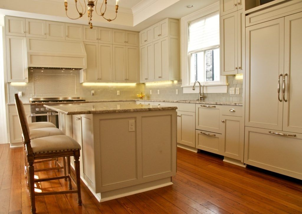 Superior Millwork Cabinets Kitchen | Kitchen Cabinets | Pinterest ...