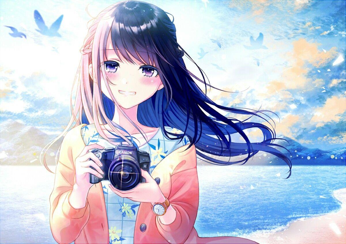 「美しい アニメ」の画像検索結果