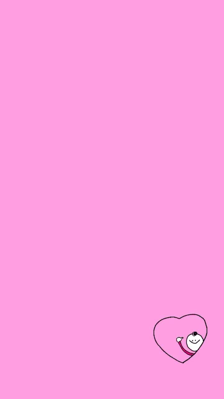 Templates + Gifs Fofos  - Like Love | Carina Brandão Stories 💜