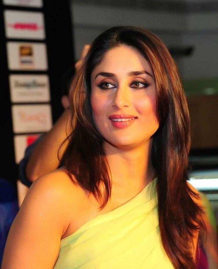 Kareena Kapoor | Kareena kapoor pics, Beautiful bollywood ...