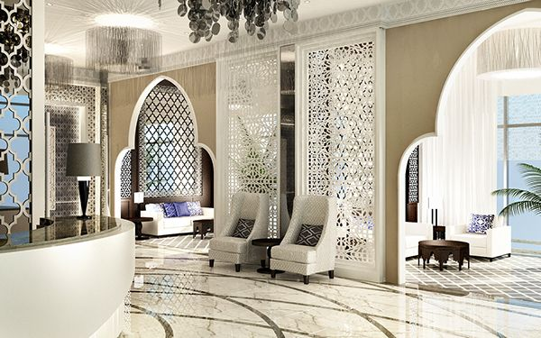 Image result for modern moroccan style Moroccan style Pinterest