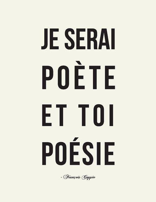 belle frasi francesi