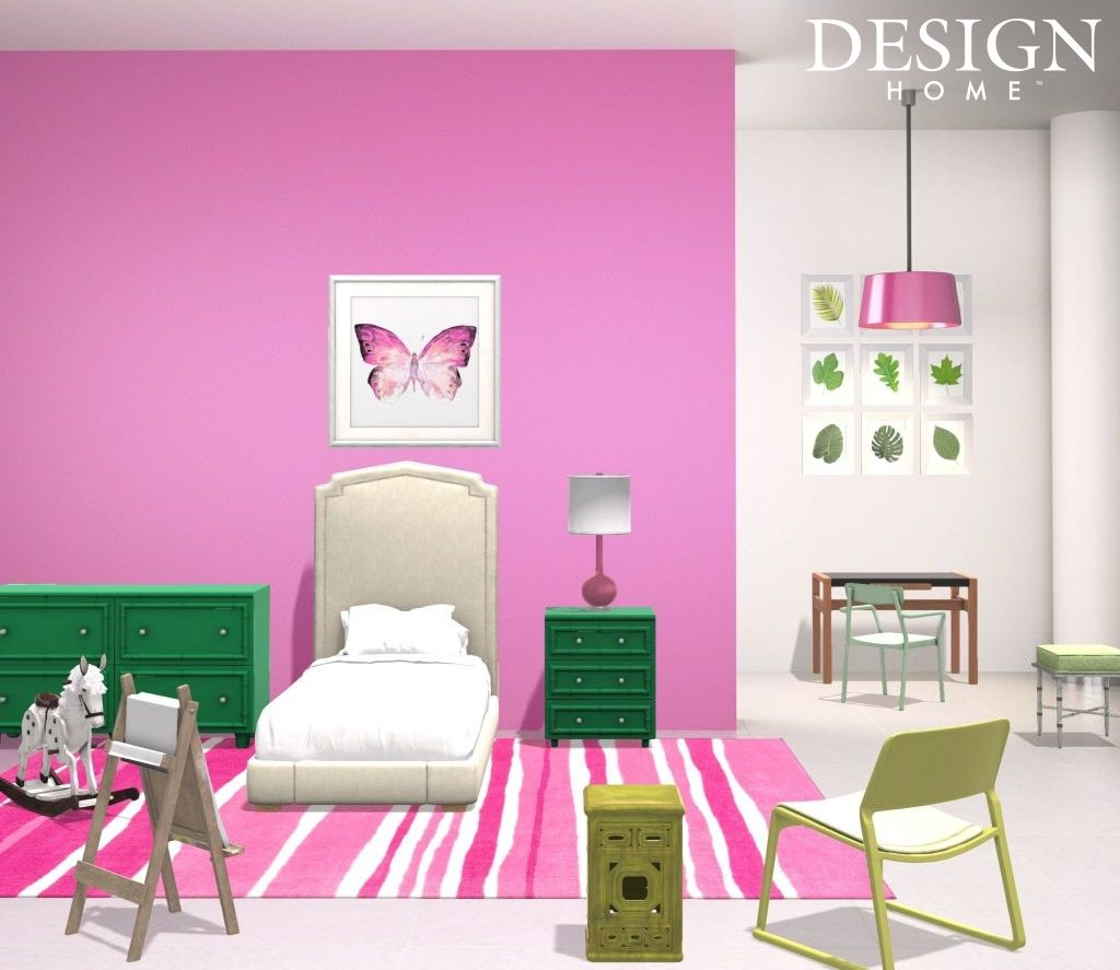 Pin by on home design app home decor