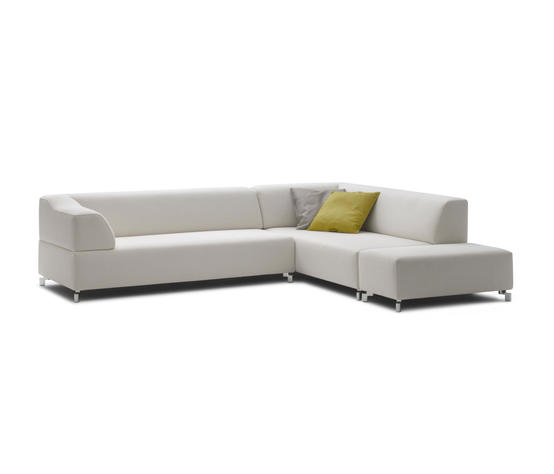 Faya Lobi Corner Sofas By Leolux Sofas Corner Sofa Bed Leather Corner Sectional Sofa Sectional Sofa