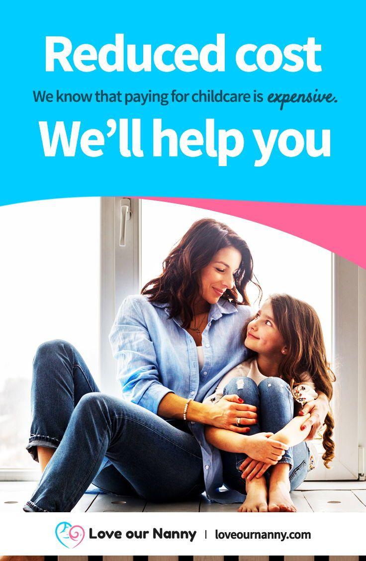 Contact us Nanny Share and Nanny Services Nanny