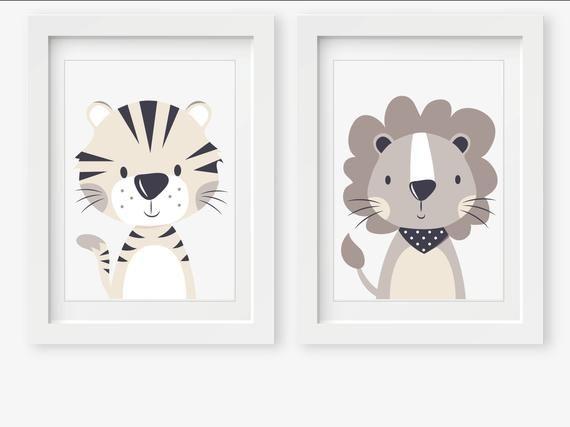 Bilder Kinderzimmer Poster Kinderbilder Kinderzimmerbilder