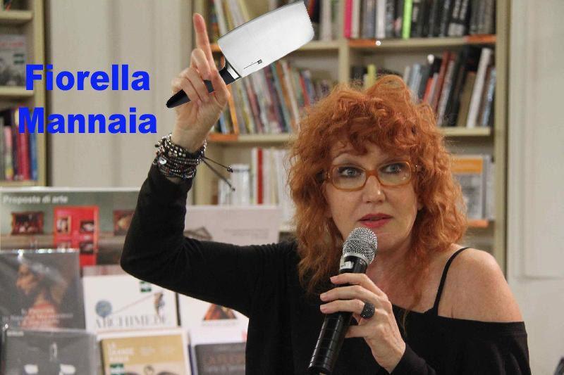 Mannaia 'na capito una mazza. http://www.romaitalialab.it/fiorella-mannoia-contro-grillo-andarsene-per-bene-movimento/