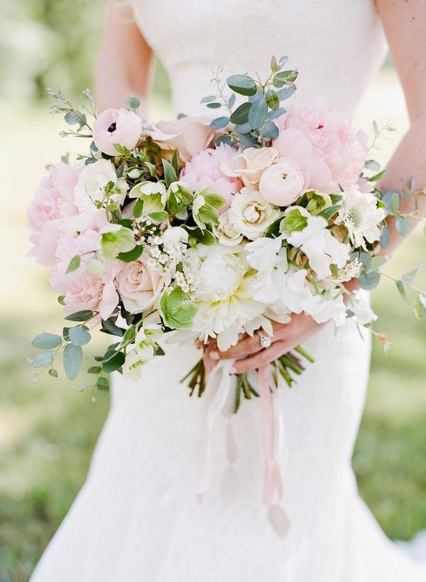 ashley-killen-amy-osaba-design-floral-design-pink-white-wedding-montaluce44.jpg