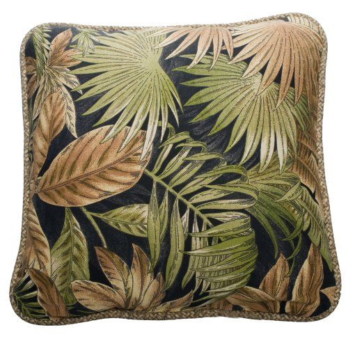 Victor Mill Bahamian Nights Pillow, Square Victor Mill http://www.amazon.com/dp/B007HKJZG6/ref=cm_sw_r_pi_dp_bdaSub07G0VDJ