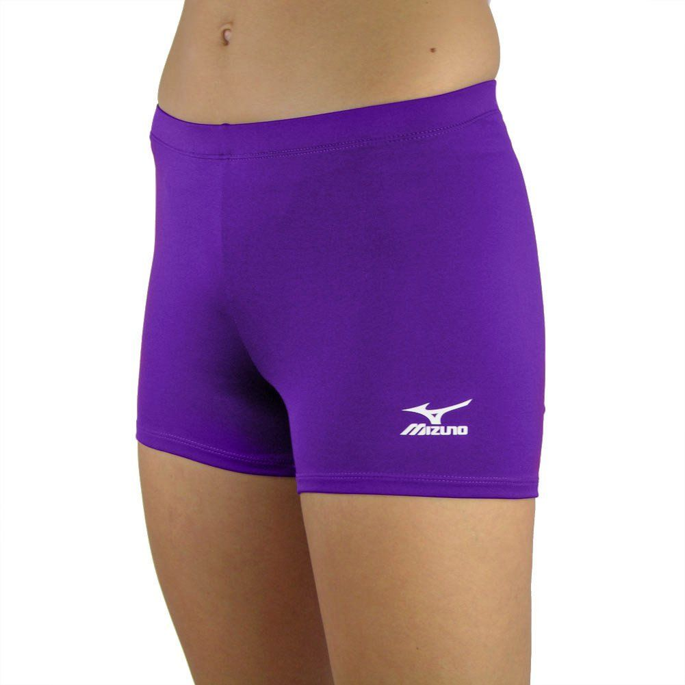 Adidas Alphaskin 3 Short Tight Shorts With Tights Adidas Outfit Sport Pants
