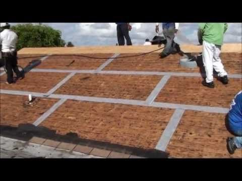 Replacing Shingle Roof Step By Step Replace Roof Shingles Installing Roof Shingles Roof Replacement Cost