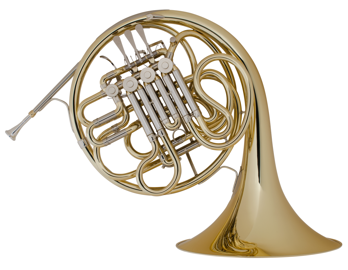 Holiday Decorations Withfrench Horn Google Search Nhạc Cụ