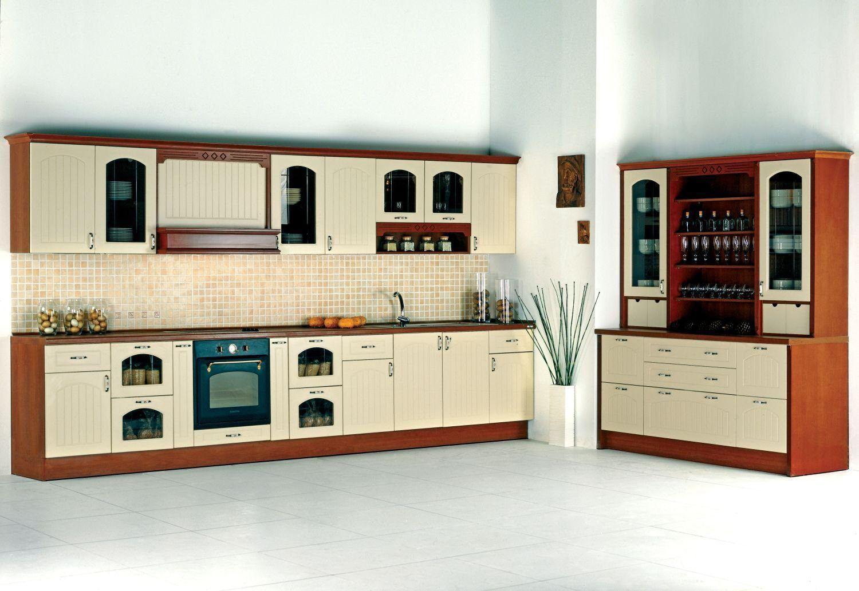 Imagen de http://cocinas.decopasion.com/Imagenes/muebles-de-cocina-retro.jpg.