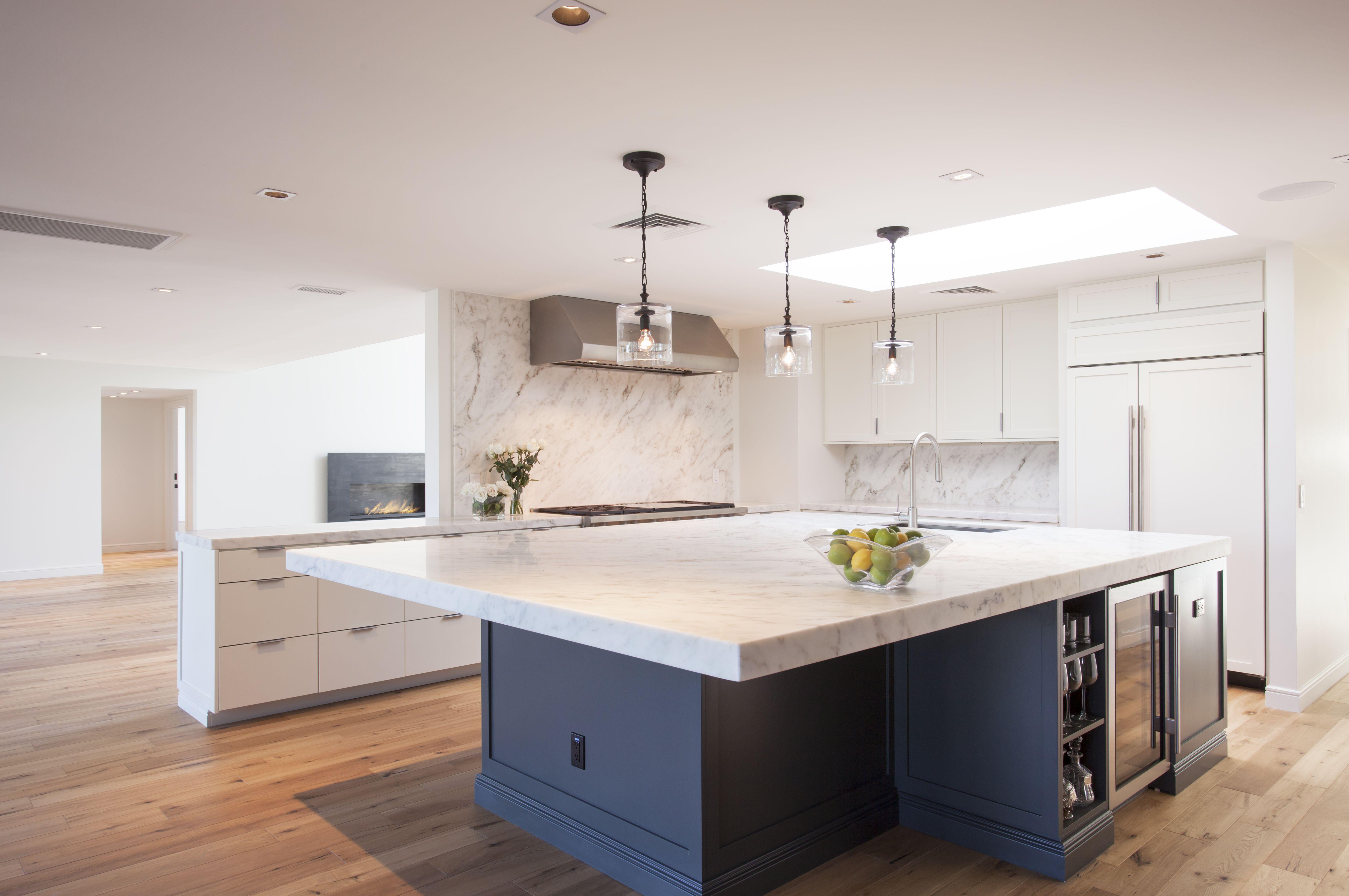 Gorgeous kitchens pinterest open floor concept open floor