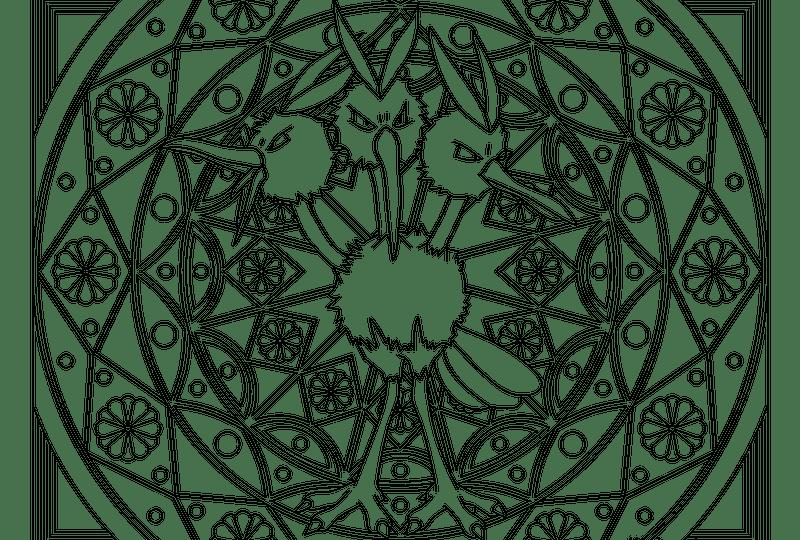 Malvorlagen Archiv Seite 26 Von 48 Windingpathsart Com 塗り絵 Archiv Malvorlagen Seite Von Windi Ausmalbilder Pokemon Ausmalbilder Wenn Du Mal Buch