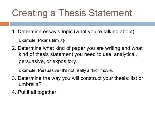 essay writing thesis statement formula poster how write | Home ...