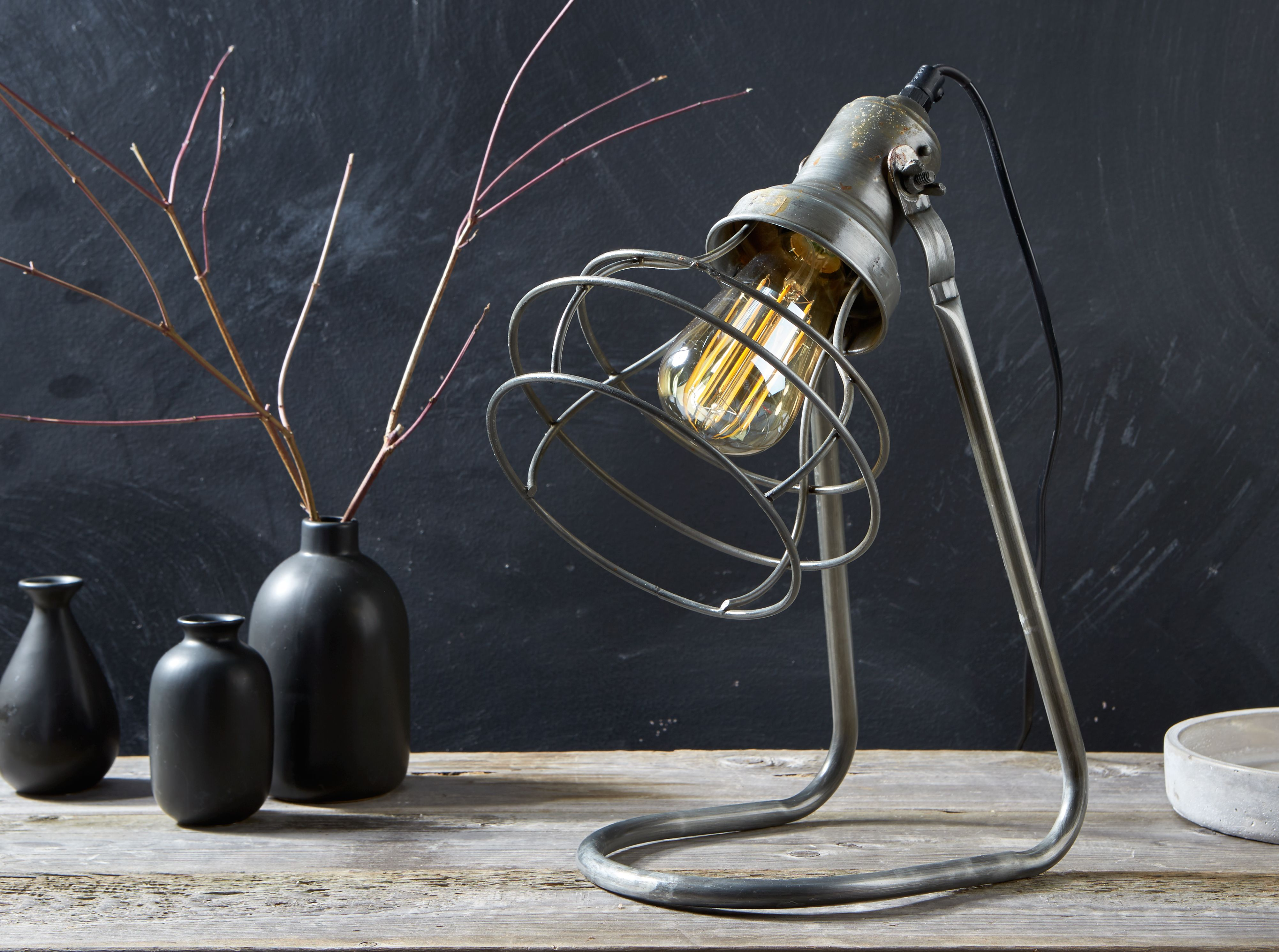 Kwantum Lampen Plafond : Tafellamp hector kwantum decoratie huis pinterest