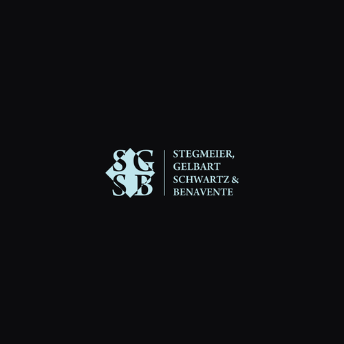 Create Elegant Upscale Logo For A Divorce And Mediation Law