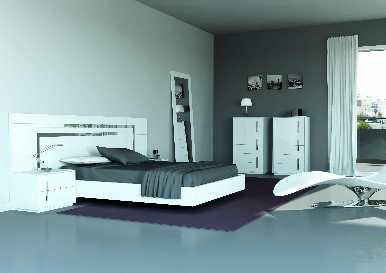 Dormitorio mod sunset disponible en varias medidas y - Muebles casal valencia ...