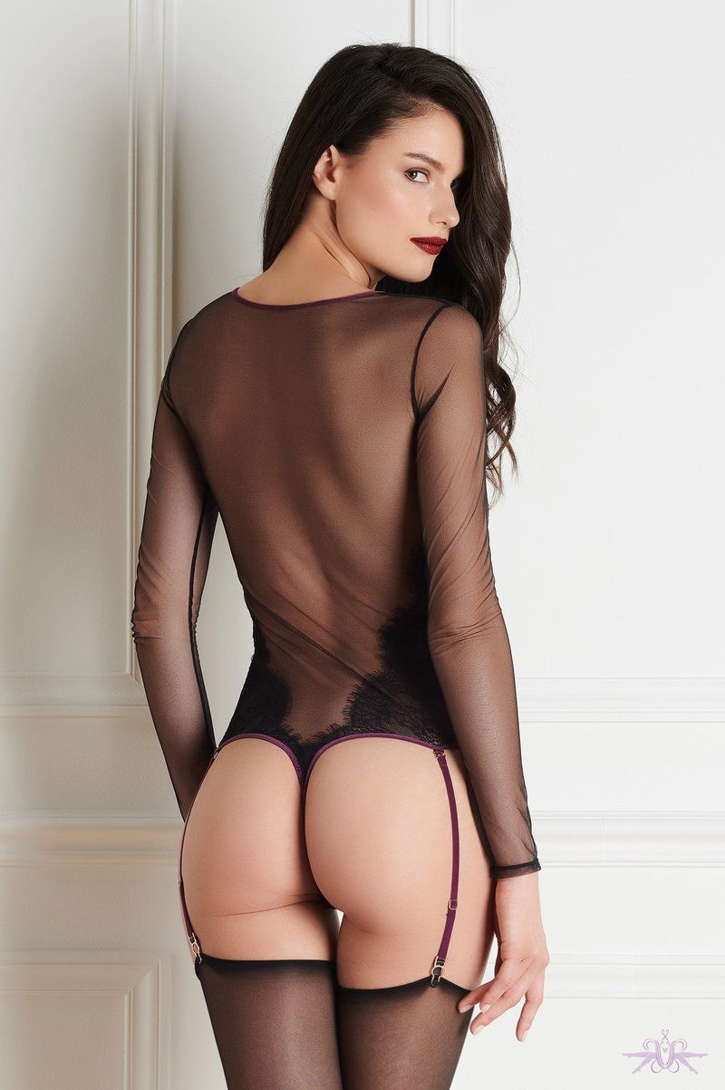 a24793f5fdd98 Suspender Belts - Mayfair Stockings   Mayfair Stockings in 2019 ...