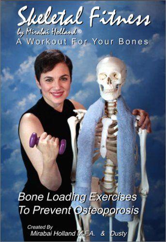 19+ Bone loading exercises for osteoporosis information