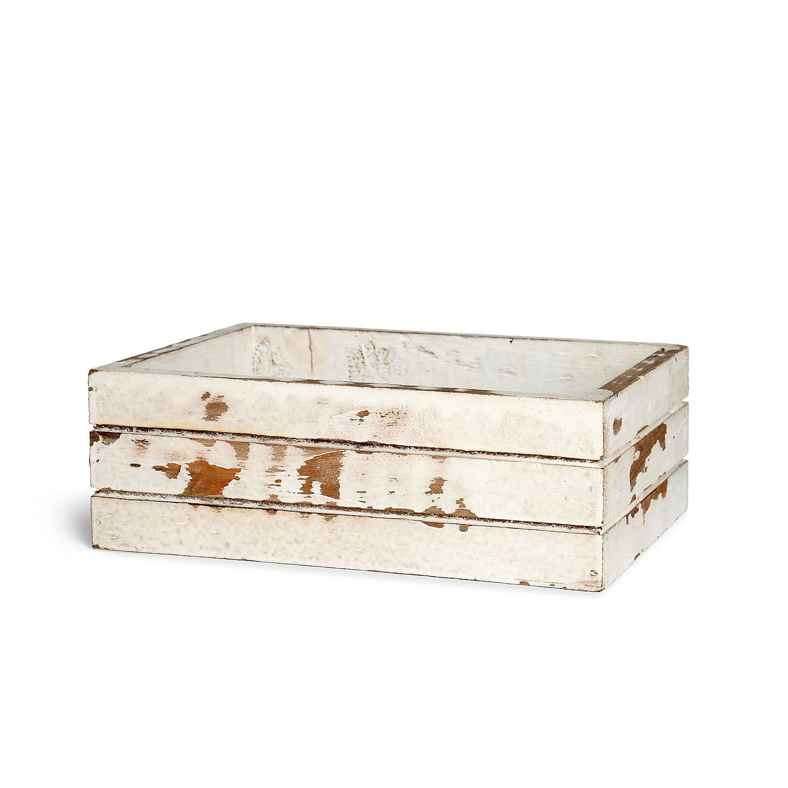 holzbox tanne weiß ca l:22 x b:14 x h:7,5 cm | casamento diy | pinterest