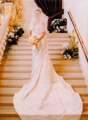 Stephen Yearick Famous Wedding Dresses Wedding Dresses