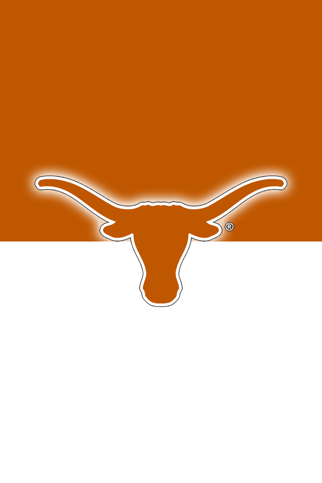 Get A Set Of 24 Officially Ncaa Licensed Texas Longhorns Iphone Wallpapers Sized Precisely For Any Model Iphone Wallpaper Size Texas Longhorns Iphone Wallpaper