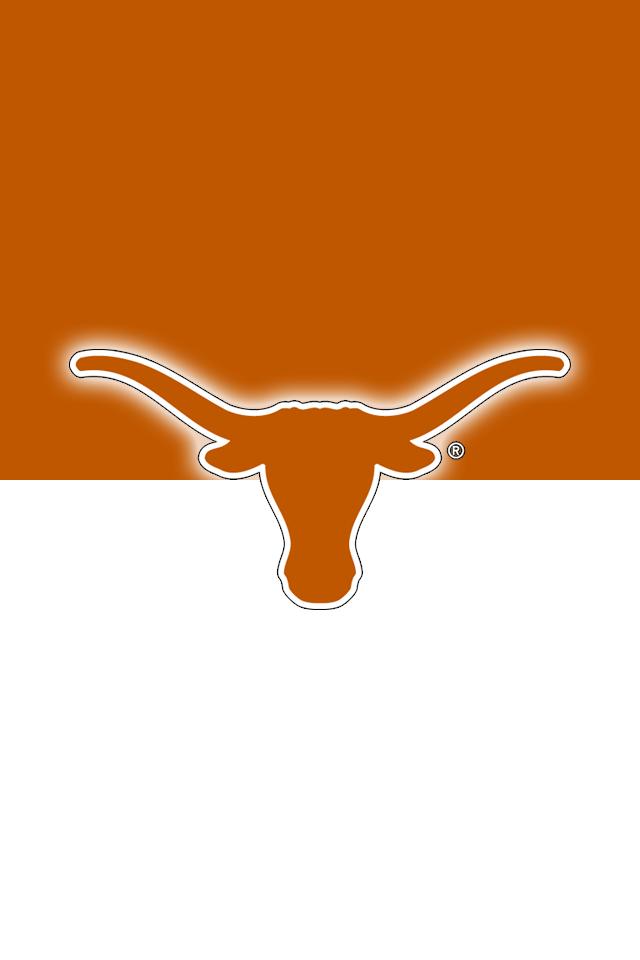 Pin By Rio Mac Apps Widgets Wallpa On University Of Texas Iphone Wallpaper Size Texas Longhorns Longhorn