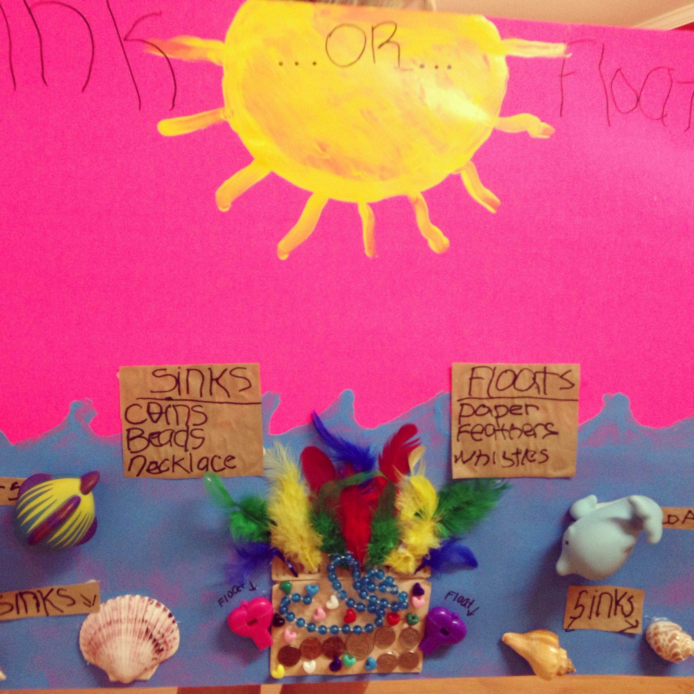 Pin By Ashley Whitaker Mcgriff On Leighton S Preschool