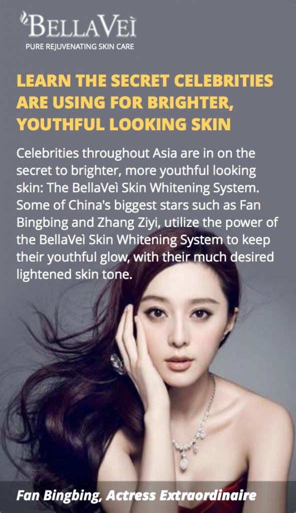 Pin On Bellavei Skin Whitening Cream Designed To Brighten Your Complexion