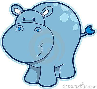 hippo clipart hippo luv pinterest rh pinterest ie Monkey Clip Art Baby Baby Giraffe Clip Art