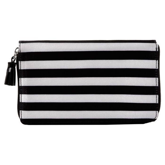 Toss Designs Regent Zip Wallet