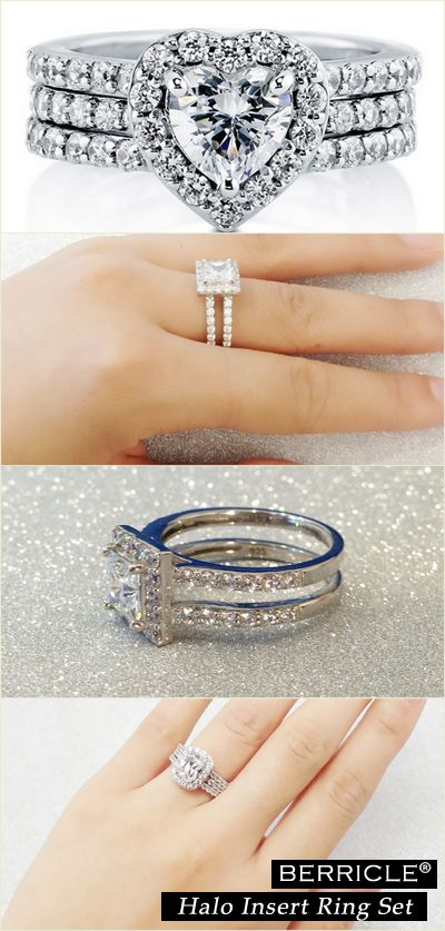 Search Results For Insert Wedding Rings Engagement Rings Jewelry