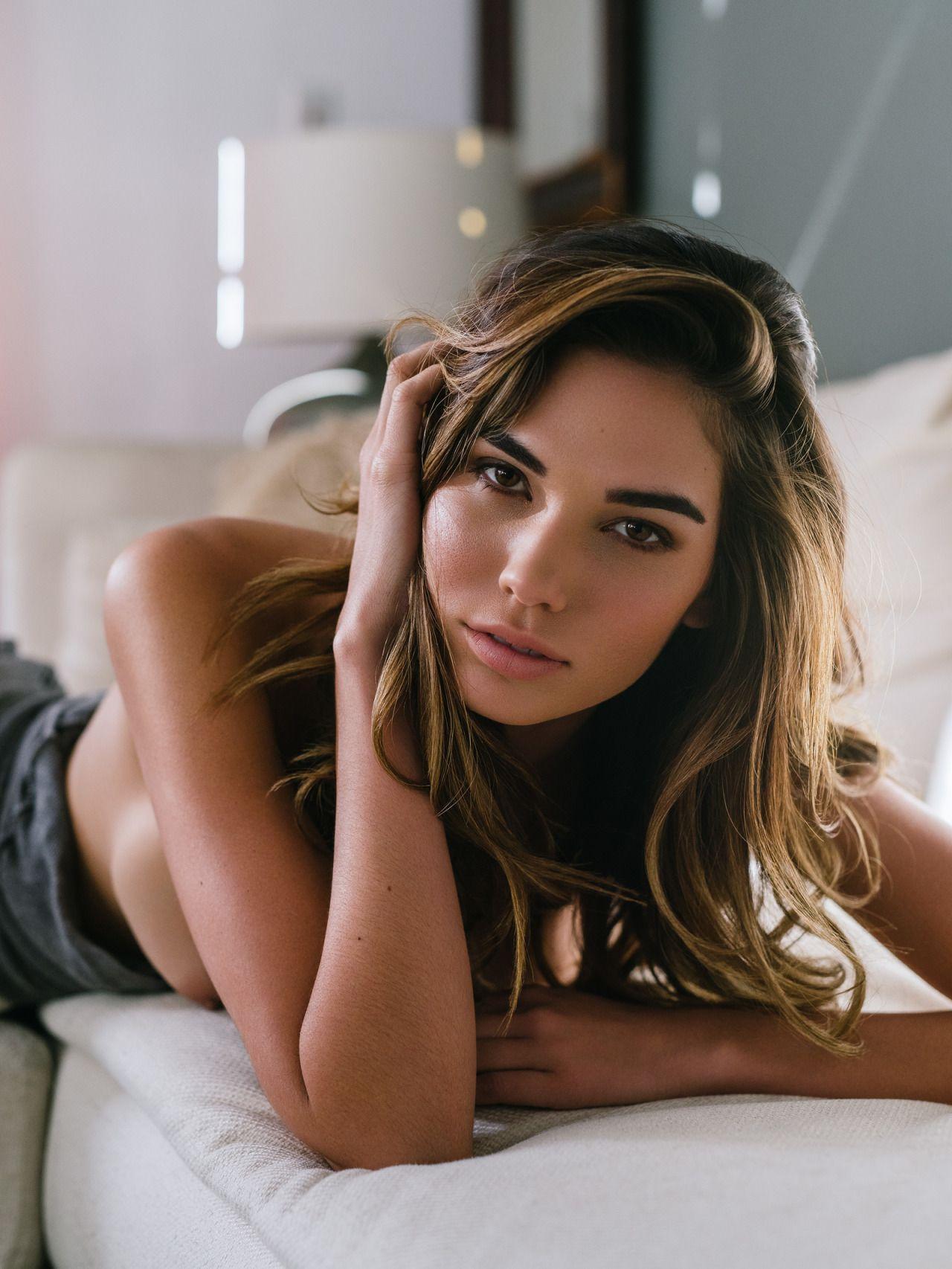 2019 Rachel Vallori naked (75 foto and video), Ass, Bikini, Selfie, lingerie 2020