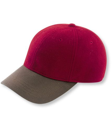 Ragg Wool Hat  Cold-Weather Hats  23ff35d0d85