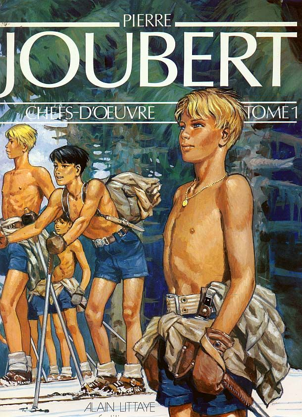 b1d2b991bc32e joubert pierre - Bing images | Illustrations | Pierre, Scoutisme et ...