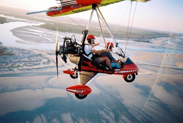 Ultralight Trike Aircraft | Aircraft | Kit planes