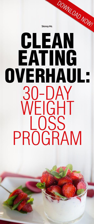 Lose weight fast protein shake diet