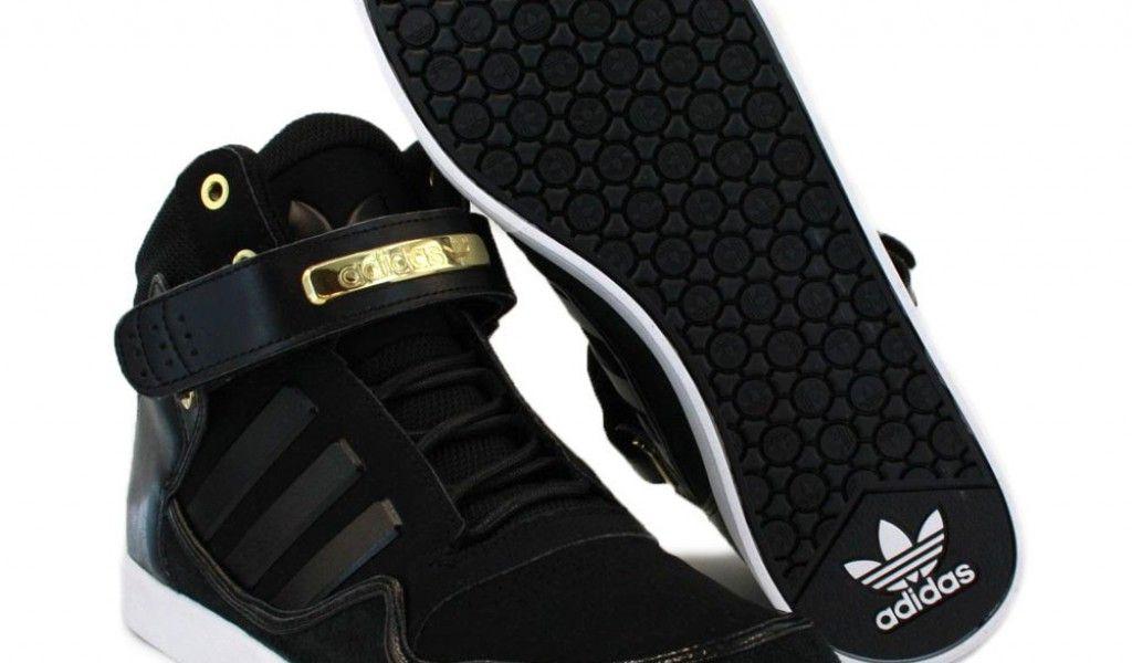 nuevos zapatos puma de mujer yahoo