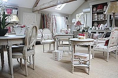 Le charme anglais | Kate forman, Decoration and House