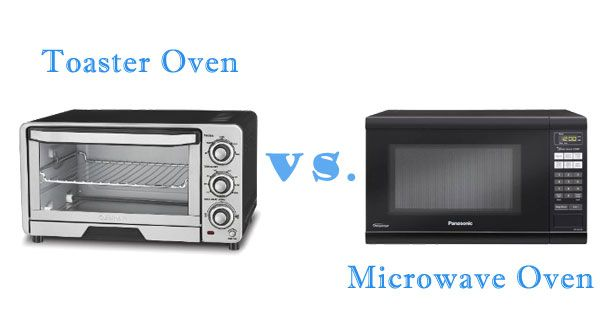 Best Toaster Oven Buying Guide With Reviews 2019 Projects To Try Microwave Oven Toaster Oven