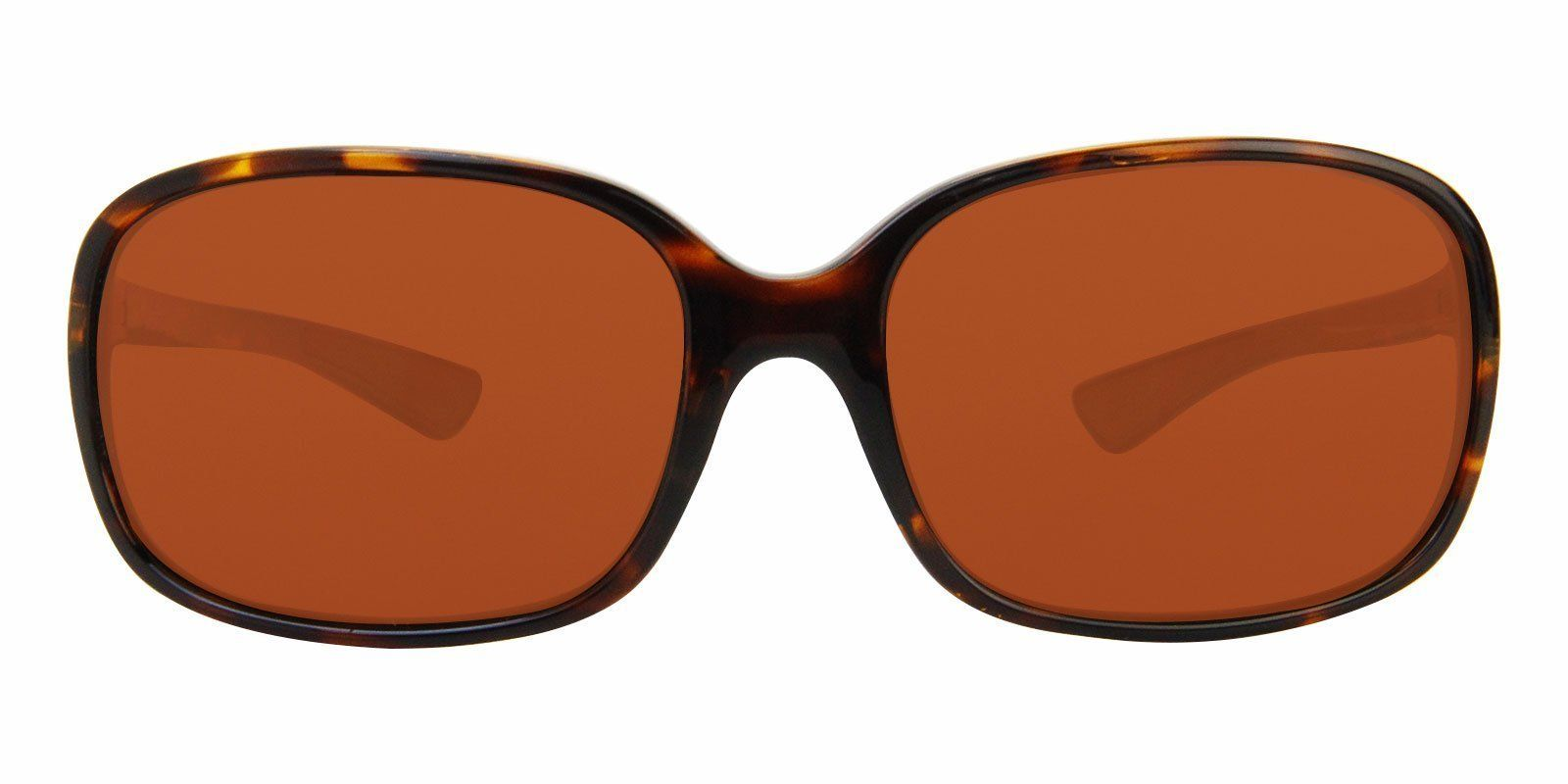 7304c0b41eea Costa Del Mar - Riverton Tortoise - Brown sunglasses in 2018