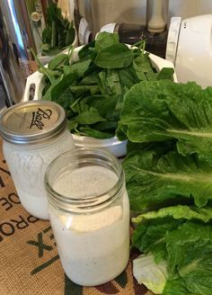 Old Fashioned Buttermilk Ranch Dressing Eat Real Whole Food Karen Coghlan Buttermilk Ranch D Buttermilk Ranch Dressing Ranch Dressing Buttermilk Ranch