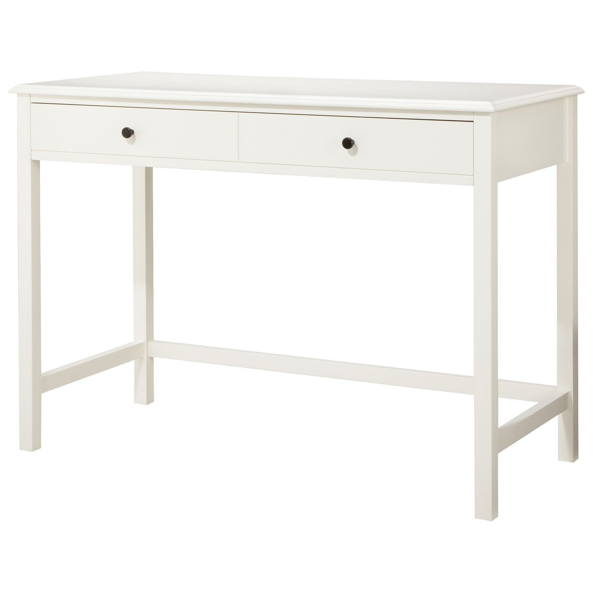 desk inexpensive small study cheap drawers writing black student modern furniture desks computer white office sale large table with shaped home corner for l
