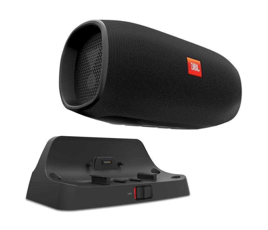 Jbl Launches New Speakers Audio Accessories Jbl Speaker Bluetooth Speaker