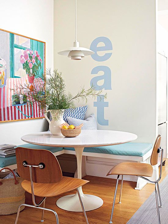 Breakfast Nook Ideas | Nook ideas, Kitchen breakfast nooks and ... on eat in kitchens with bench seating, eat in kitchen tables, eat in kitchen lighting, eat in kitchen cabinets, eat in dining room, eat in kitchen plans, eat in breakfast ideas, eat in kitchen countertops, eat in small kitchens, eat in country kitchen designs, eat on kitchen island, eat in kitchen with bay window, bonus room ideas, eat at island designs, eat in kitchen light, eat in kitchen layouts, eat at kitchen islands, dining room ideas, eat in galley kitchen designs, eat in kitchen makeovers,