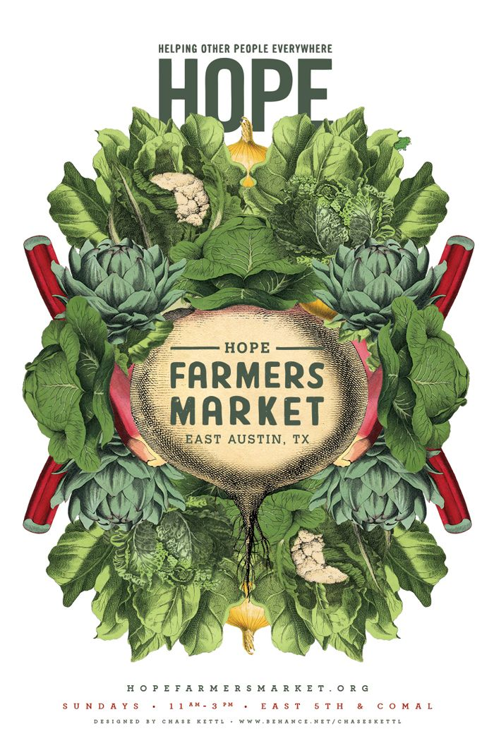 Hope-farmers-market-poster_chase-kettl_dribbble_full ...